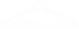 豐億木業 Logo